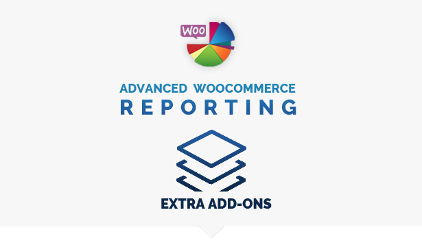 Advanced WooCommerce Reporting - 7